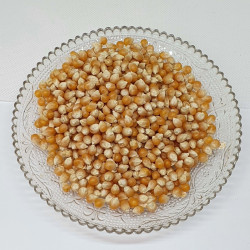 "Maïs ""pop corn"" - 250 gr"