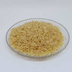 Coquillettes - 250 gr
