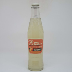 Limonade Ritchie...