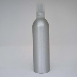 Spray vide 250ml