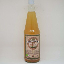 Appelfabriek 75 cl + vid...