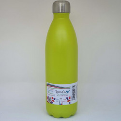 Bouteille thermo 0,75l -...