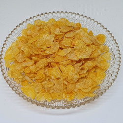 Corn flakes nature - 250 gr